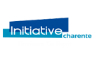 label initiative charente