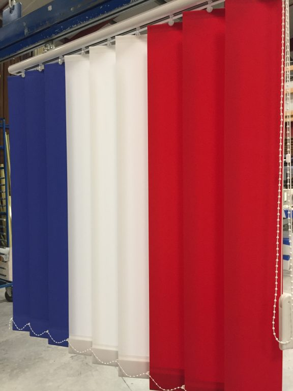 store tricolore